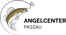 Angelcenter Passau Logo